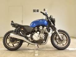 Мотоцикл Honda CB 750 RC42-1001315 1995