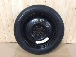 Запасное колесо (докатка) Ford Maverick 2001-2007 [4171147]