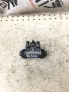 Рабочий тормозной цилиндр Nissan Liberty [44100D5522] PNM12, задний