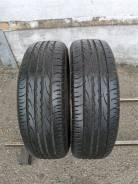 Dunlop Enasave EC203, 185/65R14