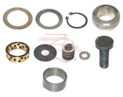 Ремкомплект тормозного суппорта Wabco PAN 17.5 960290 Emmerre