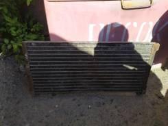Радиатор кондиционера Honda Accord CA1 A18A