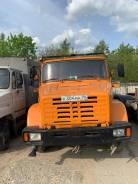 Коммаш КО-713Н-40, 2004