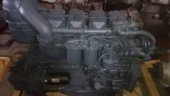 Двигатели АМЗ Д-442, А-01, А-41 и другие на Т-4, ТТ-4, комбайны