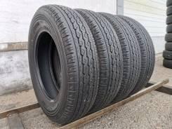 Bridgestone V600, 165R14