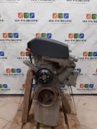 Двигатель SsangYong Kyron 2013 [G23D005]