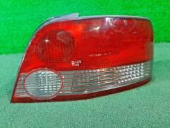 Стоп сигнал Mitsubishi Galant, EA1A; EA7A; EC1A; EC7A; EC3A; EC5A; EA3A; 220-87373 [284W0037548], правый задний