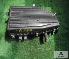 Корпус воздушного фильтра Honda stream rn 1
