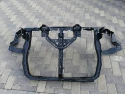 Передняя панель Lexus Rx 4