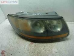 Фара правая Hyundai Santa FE II (CM) 2006 - 2012 (Джип)