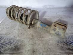 Амортизатор передний правый в сборе VAZ Lada 2114