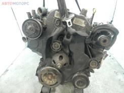 Двигатель Jeep Cherokee 3 (2002-2007) 2003, 2.8 л, дизель (ENR)