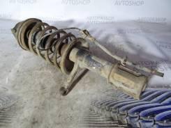 Амортизатор передний левый в сборе VAZ Lada 2114