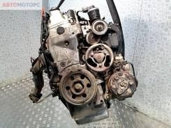 Двигатель Honda Civic 8 (2006-2011) 2008, 1.3 л, гибрид (MF5 )