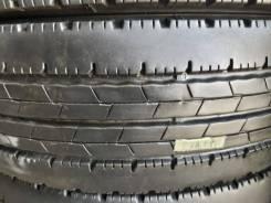 Dunlop Enasave SP LT50, 205 70 17.5
