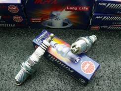 Платина Иридиевая Свеча зажигания NGK HB6BIX-11P / 5705,