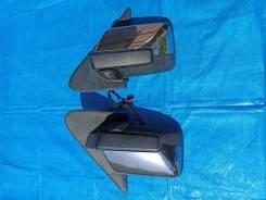 Зеркало боковое Lincoln Navigator 3, 2008 г 5.4L V8