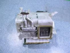 Корпус печки с радиаторов Toyota
