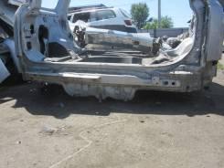 Панель кузова Honda CR-V RD1, B20B