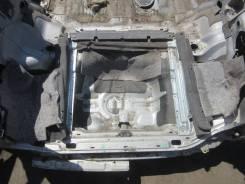 Ванна в багажник Honda CR-V RD1, B20B