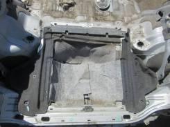 Обшивка багажника Honda CR-V RD1, B20B
