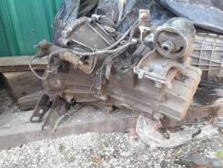 Продам мкпп на Toyota Sprinter /Toyota Corolla AE91/Carina 176