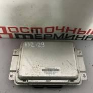Компьютер Dodge, Chrysler Magnum, 300C [11279300692]