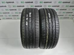 Bridgestone Potenza RE050A, 225 45 R17
