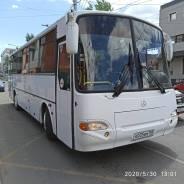КАвЗ 4238, 2006