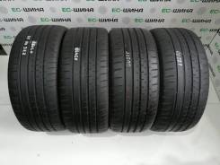 Continental ContiSportContact 2, 225 40 R18