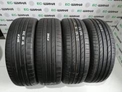 Continental ContiSportContact 5, 225 60 R18