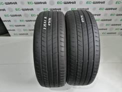 Bridgestone Alenza 001, 225 60 R18