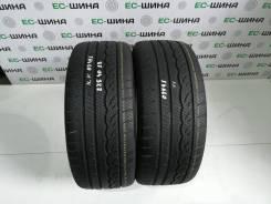 Dunlop SP Sport 01 A/S, 225 40 R18
