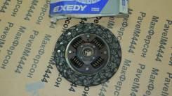 Диск сцепления Exedy для Toyota (много моделей)