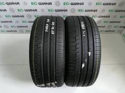 Continental PremiumContact 6, 225 45 R17