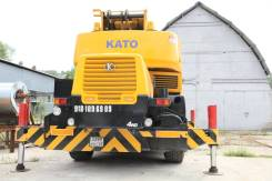 Kato KR-50H, 1996