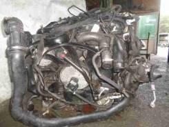 ТНВД Land Rover Range Rover Sport 6H4Q9B395BF