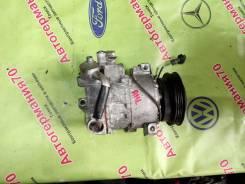 Компрессор кондиционера VW Passat B5, AUDI A4 B5