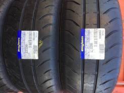 Goodyear Eagle RS Sport V2-SPEK, 205/55R16 94V