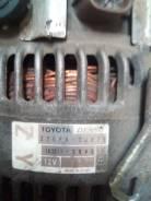 Генератор Toyota 1ZZFE