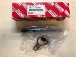 Ремкомплект главного цилиндра сцепления Toyota 04311-60100