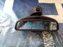Зеркало заднего вида салонное BMW X3 E83