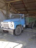 ГАЗ 52-05, 1984