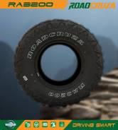 Roadcruza RA3200, 215/85 R16