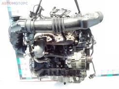 Двигатель Hyundai Matrix (2001-2010) 2006, 1.5 л, дизель (D4FA)