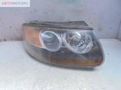 Фара правая Hyundai Santa FE II (CM) 2006 - 2012