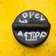 Крышка маслозаливной горловины Opel Astra H Family (2004-2015) [90412508]