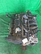 Двигатель Citroen C4 Picasso, UD, RFJ; EW10AF F6218 [074W0049638]