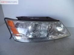 Фара правая Hyundai Sonata V (NF) 2004 - 2010