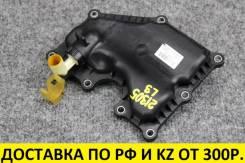 Сапун Mazda/Ford 1.8/2.0/2.3 контрактный